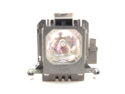 Genie Lamp 610-336-5404 / LMP114 / 610-344-5120 / LMP135 for SANYO Projector