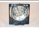 Genie Lamp 610 282 2755 for EIKI Projector