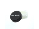 Mica Beauty Lip Balm