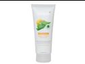 Petal Fresh Botanicals Whitening Apricot & Aloe Exfoliating Facial Scrub