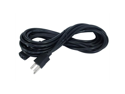Skque Universal Power Cable 15 Feet