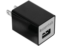 NEW CELLULAR INNOVATIONS MPACBK IPHONE 4 TRAVEL CHARGER