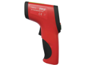 Pyle PIRT25 Compact Infrared Thermometer with Laser Targeting