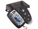 NEW SCYTEK ASTRA1000RS2W 2 WAY CAR REMOTE START AND KEYLESS ENTRY SYSTEM