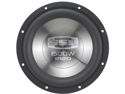 Soundstorm E15d 15 1800w Car Audio Subwoofer Sub 1800 Watt