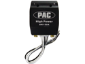 PAC SNI-50A Adjustable High Power 2-Channel Line Out Converter