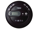 NEW NAXA NPC330 SLIM PERSONAL CD PLAYER WITH FM SCEN RADIO