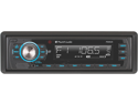 NEW PLANET AUDIO P350UA MP3 RECEIVER W/ USB INPUT SD CARD READER W/ REMOTE
