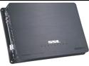 New Soundstorm Ev4000d 4000W Class D Mono Car Audio Amplifier Amp 4000 Watt