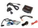 NEW PAC ISGM655 ISIMPLE CONNECT INTERFACE 2003 - 2012 SELECT GM VEHICLES
