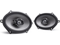"NEW KENWOOD KFCC5794PS 5x7"" 220W CAR AUDIO SPEAKER SYSTEM 220 WATT KFC-C5794PS"
