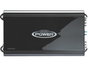 NEW JENSEN POWER9001 900W MONO BLOCK CAR AUDIO AMPLIFIER AMP 900 WATT POWER900.1