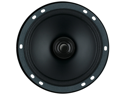 "New Boss Brs65 6 1/2"" Dual Cone Factory Car Audio Replacement Speakers"