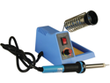 NEW NIPPON 79B100SS ADJUSTABLE SOLDERING STATION