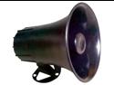 "Pyle Psp8 All-Weather 5"" Trumpet Speaker"