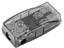 NEW XSCORPION SMADB3228P ANL FUSE DISTRIBUTION BLOCK