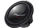 New Pioneer Tsw260s4 1200 Watt 10 Subwoofer Sub Car Audio Car Subwoofer Sub