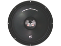 "New Power Acoustik Pro104 10"" 350W Pro Audio Midrange Speaker 350 Watt Pro-104"
