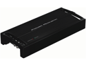 New Power Acoustik Rz4-2000D 2000 Watt 4 Channel Car Amplifier Car Audio Car Amp