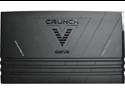 New Crunch Dra40504 4 Ch 4000W Car Audio Amplifier Amp 4 Channel 4000 Watt