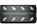 Audiopipe Apk4004 4Ch 2500W Car Audio Amplifier Amp 4 Channel 2500 Watt