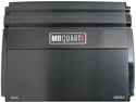 New Mb Quart Oa600.4 4Ch 600W Onyx Car Audio Amplifier Amp 4 Channel 600W Oa6004