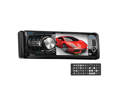 "Boss Bv7948b 3.6"" Tft In Dash Cd/Dvd/Mp3 Car Player Usb/Sd Bluetooth Reciever"