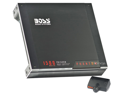 New Boss Ph1500m 1500W Mono Block Car Audio Amplifier Amp 1500 Watt