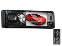 "New Boss Bv7942 3.6"" Tft In Dash Cd/Dvd/Mp3 Car Player + Usb/Sd Aux Reciever"