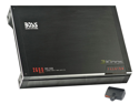 New Boss Ph2.1300 2600W 2 Ch Car Audio Amplifier Amp 2 Channel 2600 Watt