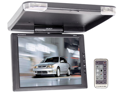 "Legacy - 13"" TFT LCD Roof Mount Monitor W/IR Transmitter & Swivel"