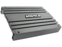 5000 Watt 2 Channel Bridgeable Mosfet Amplifier