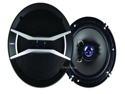 "New Pair Xxx Xgt1502 5.25"" 2 Way 200W Car Audio Speakers 200 Watt 5_"" Xgt-1502"