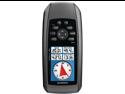 Garmin - 010-00864-01 - Garmin GPSMAP 78s Handheld GPS Navigator - 2.6 - 262144 Colors (18-bit) - microSD Card - USB -
