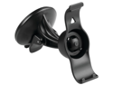 Garmin Suction Cup Mount f/nuvi 30