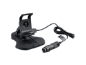 Garmin Auto Friction Mount Montana