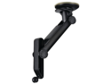 Magellan Heavy Duty Extension Mount F/ Windshield Or Dash