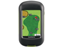 Garmin Approach G3 Golf GPS Unit