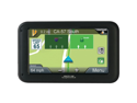 "MAGELLAN RM5220SGLUC RoadMate(R) 5220LM 5"" GPS Device with Free Lifetime Map Updates"
