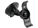 Garmin Suction Cup Mount f/nuvi 40 & 40LM