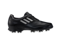 adidas Men's Adizero Tour Golf Shoe,Black,10 M US (Style#674912)