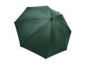 "ProActive 62"" Ultra-Lite Golf Umbrella - Forest"