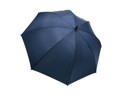 ProActive Wind Cheater Umbrella - Navy