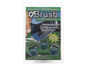 dBrush Pocket Golf Groove Brush Better Performance