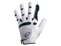 Bionic Men's Classic Golf Glove - Left Hand / Medium-Large