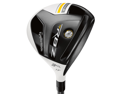 TaylorMade RocketBallz Stage 2 Fairway Wood (Right Hand, 19* Loft , Senior)