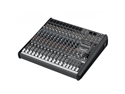 Mackie ProFX16 Mixer And USB Interface