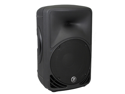 Mackie SRM350 V2 Active PA DJ Powered Speaker Monitor New