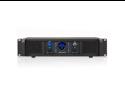 Technical Pro LZ6200 Power Amplifier 2 Channel 6200 Watts New