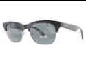 PRADA Sunglasses PR 11PS 1AB1A1 Black 54MM